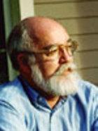 Dennett101_1