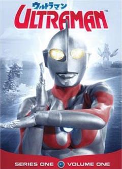 Ultraman_1